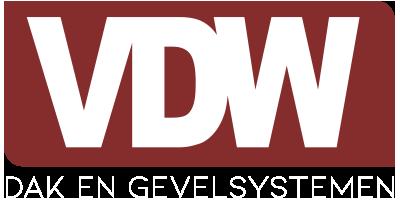 VDW Dak- en Gevelsystemen